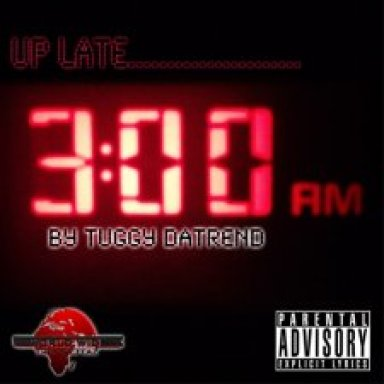 Switch Up My Life By Tuggy Datrend