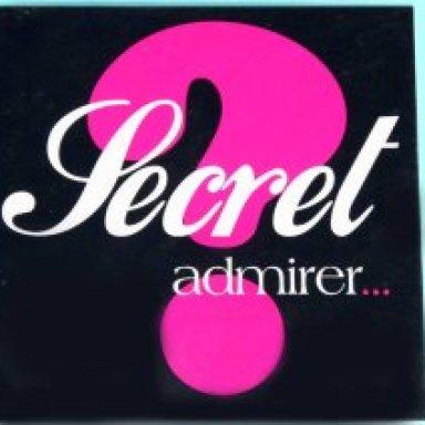 THIS SECRET