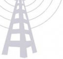 Get Our New Internet Radio App on Google Play