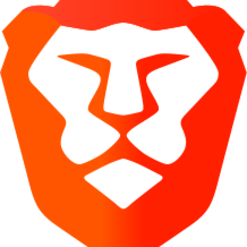 Brave Browser: Private & Anonymous Browsing for FREE