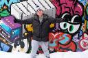 Aspiring Hip Hop Artist Neekz dead at age 30