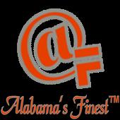 Alabama's Finest™