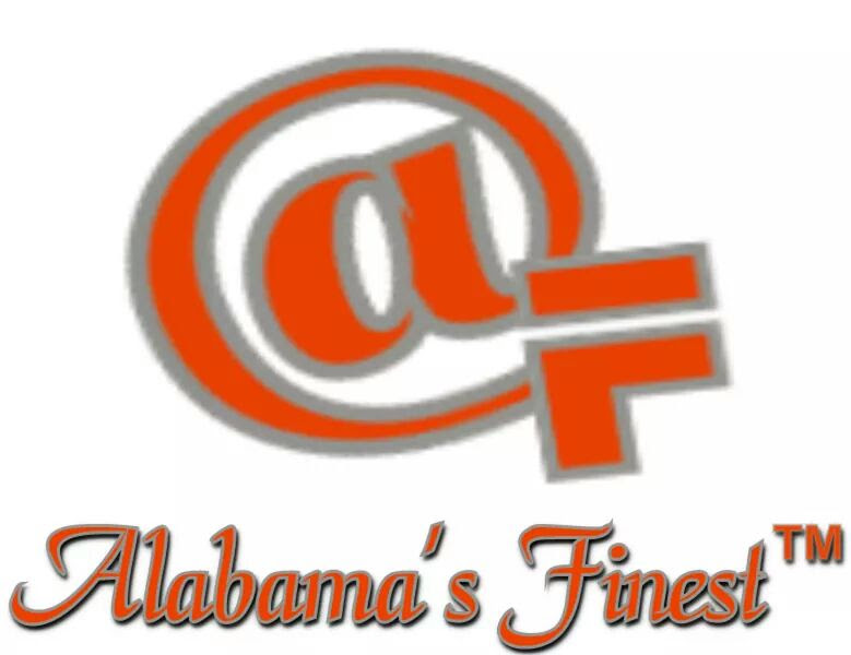 Alabama's Finest Digital