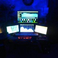 My Production & Recording Studio