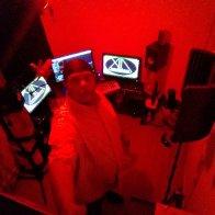 1 The Home Studio