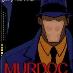 @murdoc-faceless
