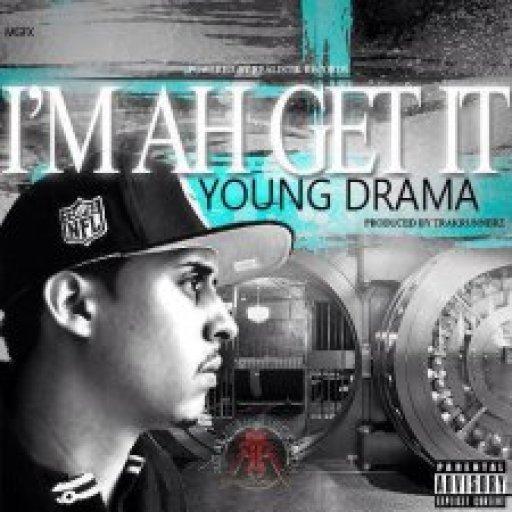 Young Drama