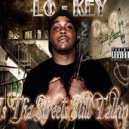 @lo-key