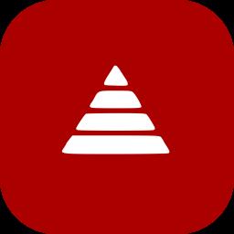 @radio-illuminati