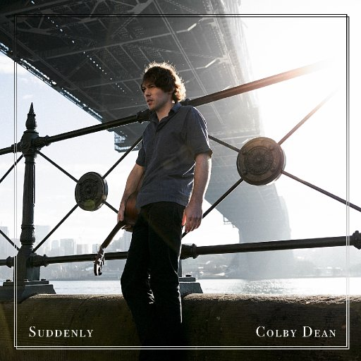 colbydeanmusic