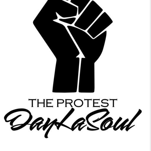 DayLaSoul