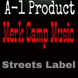 @a-1-product