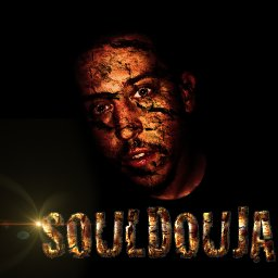 @souldouja