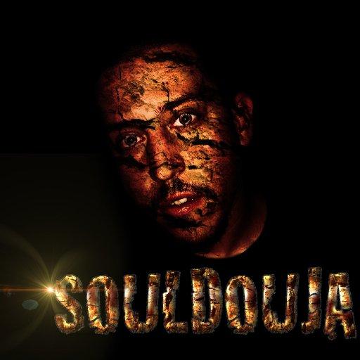 SoulDouja