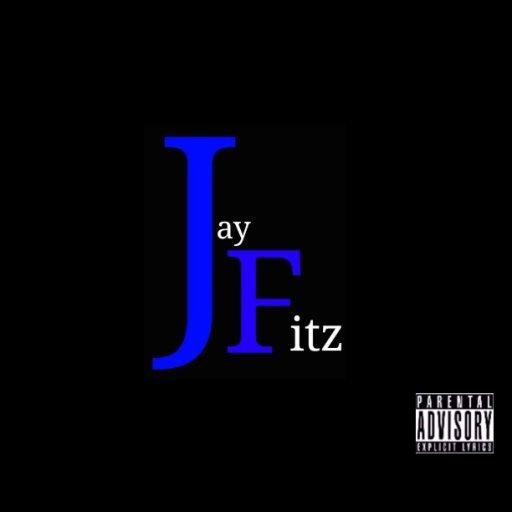 JayFitz