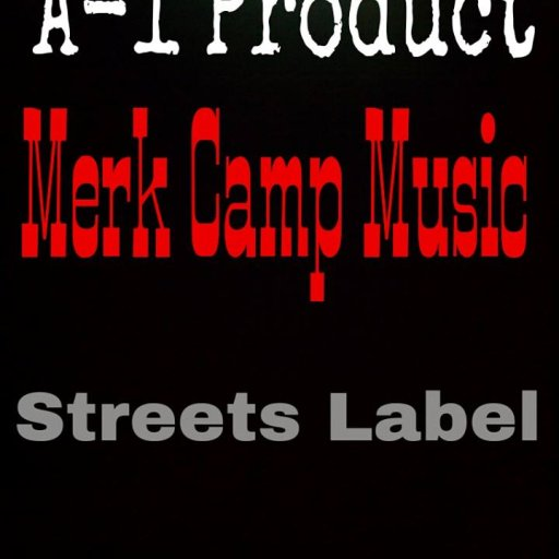 A-1 Product
